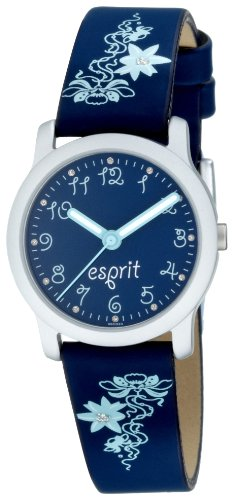 Esprit Kinderuhr ES000CD4023