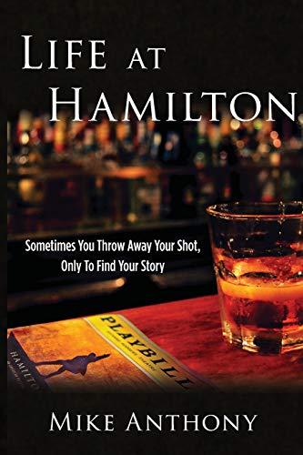 Life at Hamilton:...