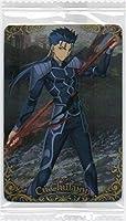 Fate/Grand Order ウエハース SR23 クーフーリン/FGO