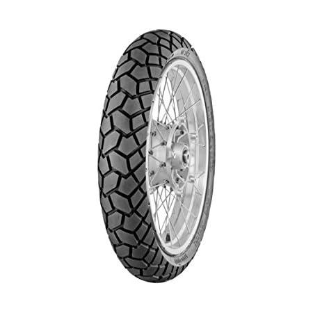 Pirelli MT60 RS Rear Tire 180//55ZR-17 Ducati Scrambler