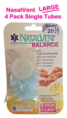 Anti snoring, snoring solution, The Nasalvent Tube. Snoring aid, snore free, breath right sleep....