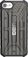 Limited Edition - Authentic UAG- Urban Armor Gear Case for Apple iPhone 8/7/6/6s (Standard 4.7