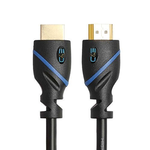 Upto 50% off on HDMI cables