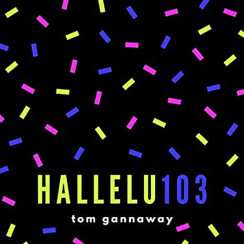 Hallelu103