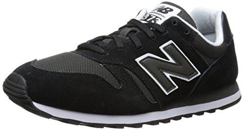 New Balance ML373MMC ML373MMCF, Damen Sneaker - EU 36