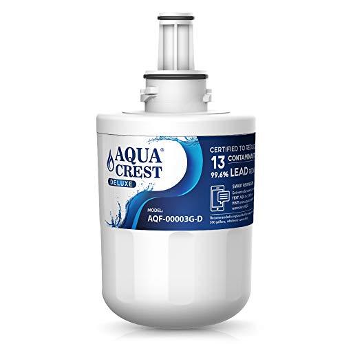 SAMSUNG RSG 5 satisfaisantes aqua pure HAFIN 2//EXP Réfrigérateur Interne Réfrigérateur Filtre à Eau