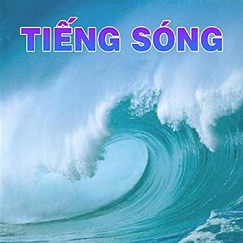 Tiếng sóng