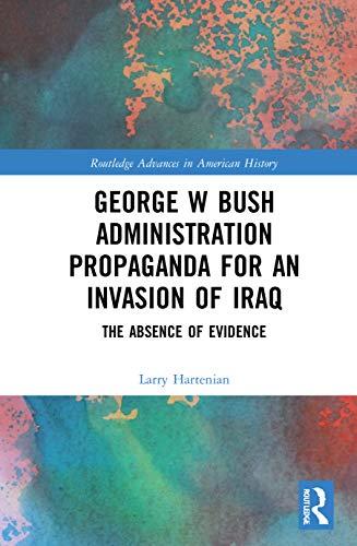 george w bush in 2000 - 2