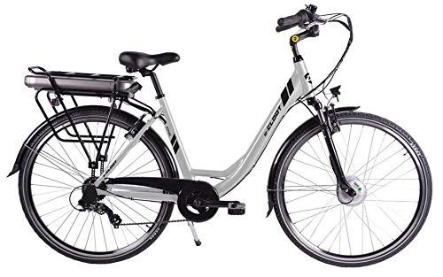 Beste Cloot-Bikes – Kaufberatung