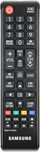 Samsung Original-Fernbedienung BN59-01303A