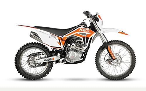 Cenkoo -  CENKOO K2 250cc