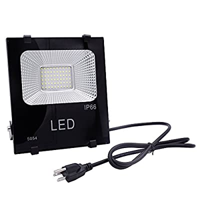 Led Flood Light Heijingang