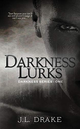 Download Darkness Lurks 1680582178