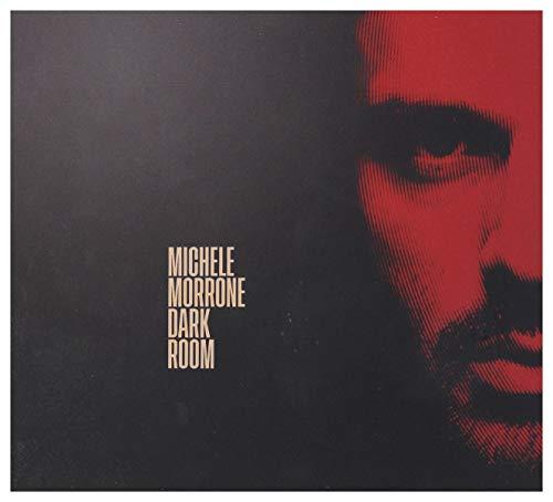 Michele Morrone: Dark Room / 365 dni [CD]