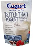 'Better Than Yogurt' Make At Home Mix (Dairy and Soy Free!)