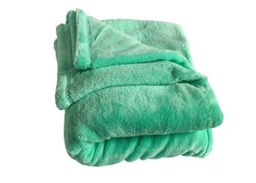 manta verde menta fabricante Peerless Plastics, Inc.
