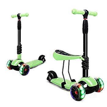 Best baby razor scooter Reviews