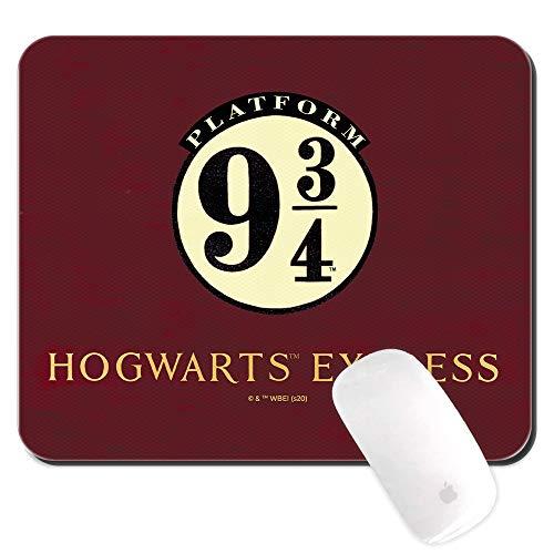 Alfombrillas Raton Harry Potter Marca ERT GROUP