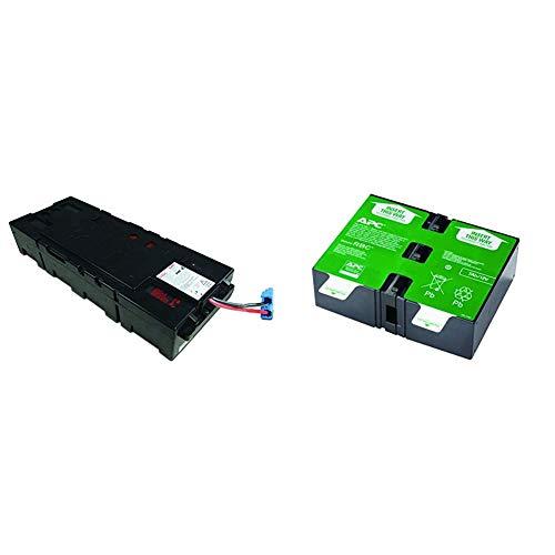 APC UPS Battery Replacement, APCRBC115 & UPS Battery Replacement,...