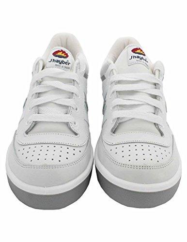 J`hayber New Olimpo, Zapatos de Tenis Unisex Adulto, 850, 38 EU