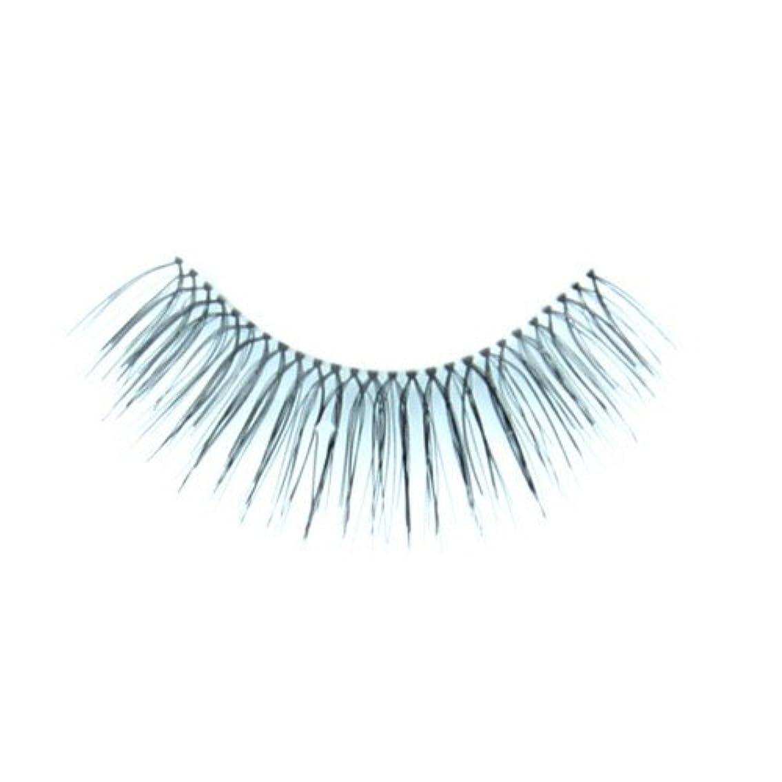 カンガルーシャット波紋(6 Pack) CHERRY BLOSSOM False Eyelashes - CBFL082 (並行輸入品)