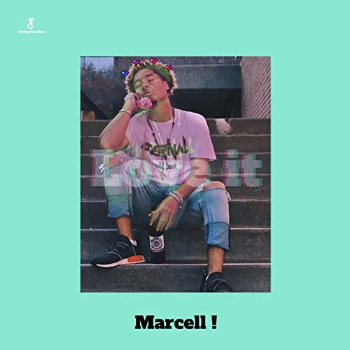 Marcell!