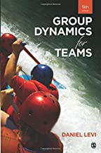 Best group dynamics for teams Reviews