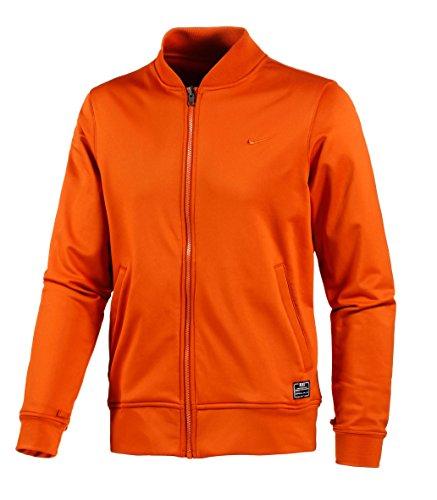Nike Wmns Air Max BW Ultra, Scarpe da Ginnastica Donna, Verde (Palm Green/Black/Wolf Grey/White), 37.5 EU