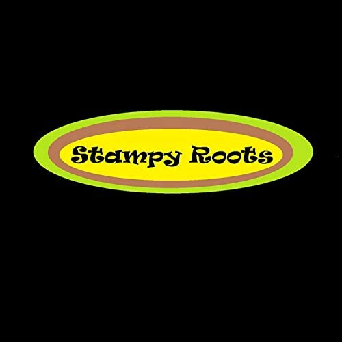 Stampy Roots