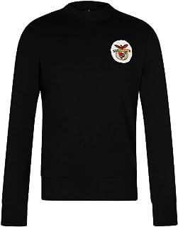 Benfica Goalkeeper Zé Gato Sweater heren Sweatshirt.