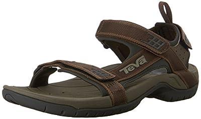 7b8bef67a Top 80 Hiking Sandals 2019