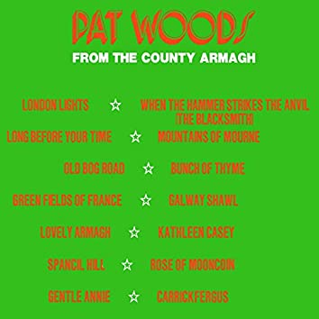 From County Armagh
