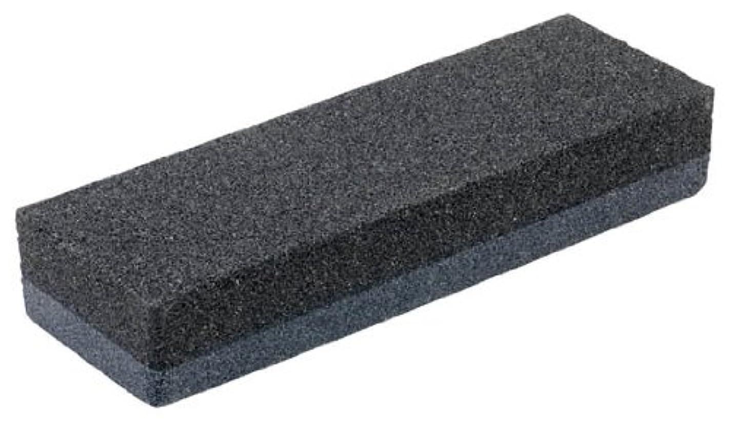 QEP 10022 Dual Grit Rubbing Stone