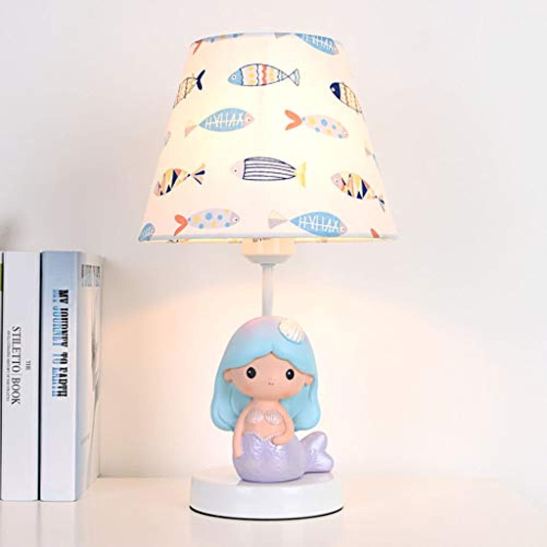 SAC d'épaule Nachttischlampe, Kinderzimmer-Nachttischlampe, niedliche Cartoon-Tischlampe,B