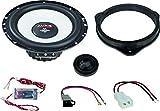 Audio System Car Speaker Sets