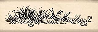 Best grass rubber stamps Reviews