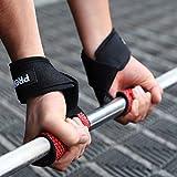 catalogo proiron cinghie sollevamento pesi weight