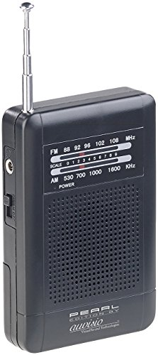 langwellenradio