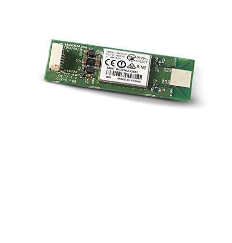 OKI Wireless Kit MC8x3/ES84x3/B4x2/5x2/