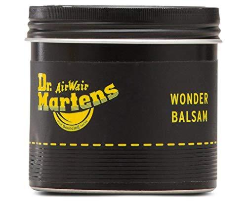 Dr. Martens Wonder Balsam 85ml 7870000