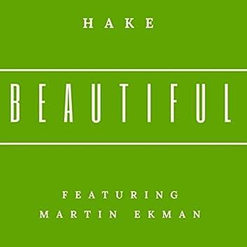 Beautiful (feat. Martin Ekman)