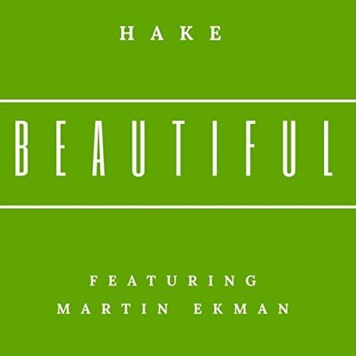 Hake feat. Martin Ekman