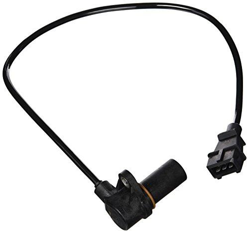 Bosch 0 281 002 138 Generador de impulsos, cigüeñal