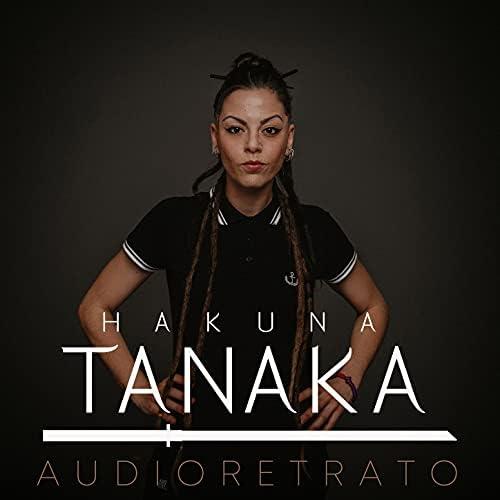 Hakuna Tanaka