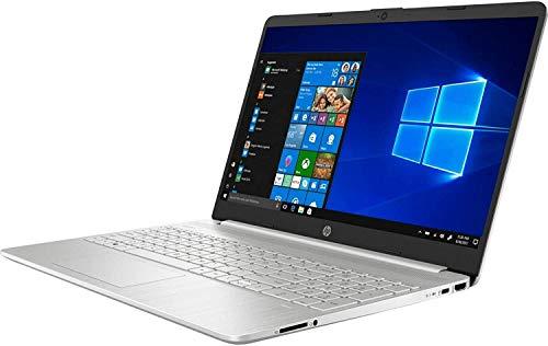 Compare HP 15-DY1031WM (9EM65UA) vs other laptops