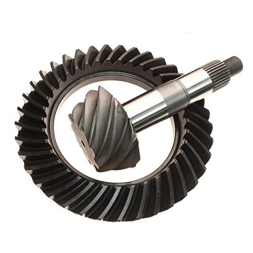 "Motive Gear GM12-342 Ring and Pinion (GM 8.875"" Style, 3.42 Ratio, Truck)"