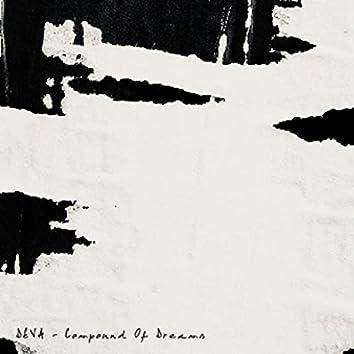 Compound Of Dreams, Vol. 1