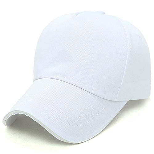 kyprx Sun Japanese Japaner auch Baseball Cap Cap Stickerei weiß