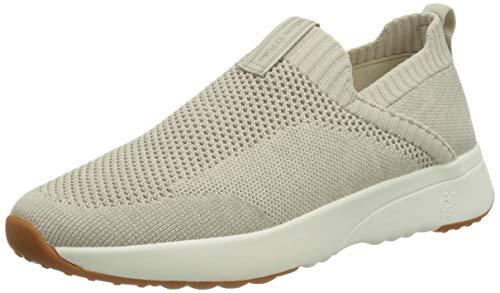 Marc O'Polo Damen Loleta 3D Sneaker, 715, 40 EU