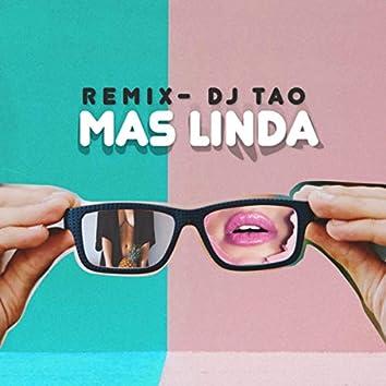 +Linda (Remix)